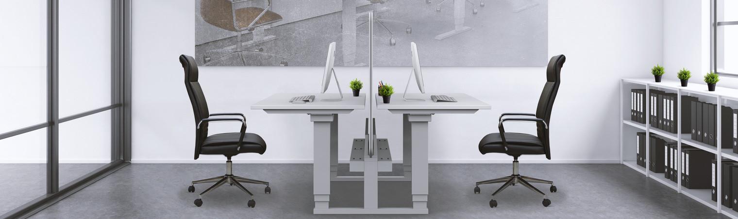SAM Workspaces