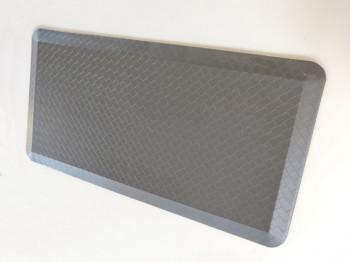 Ergo Comfort Anti-Fatigue Mat
