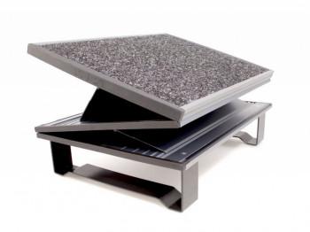 z-rest drafting footrest