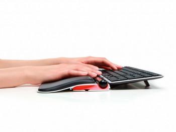 Contour Balance Keyboard