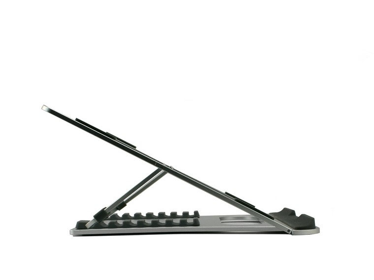 Ergoapt Roam Laptop Stand