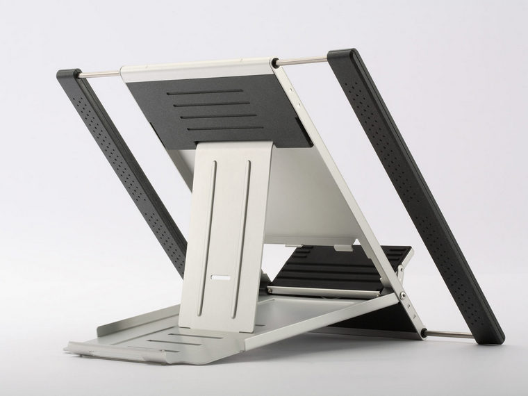 Sunflex Laptop Tablet Stand