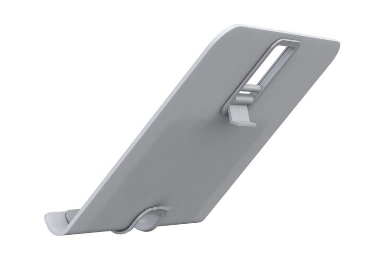 Flo Tablet