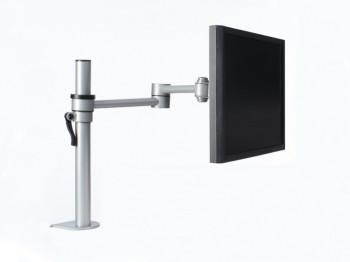 Pluto Monitor Arm