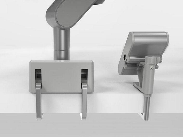 Zgo zHub USB hub docking station
