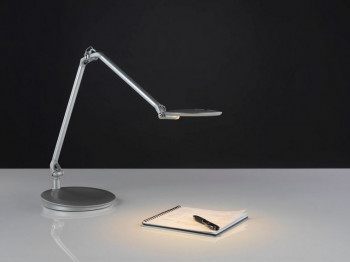 lighting, workspace lighting, office lighting, desk lighting, desk lamps
