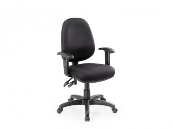 Anatome ErgoR ergonomic office chair