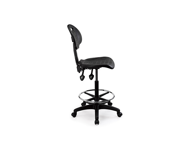 Factory Active Industrial Utility Chair