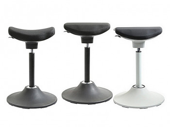 Acti-Perch Perching Stool