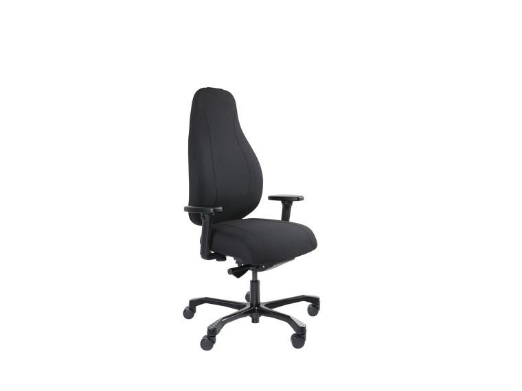 ErgoX Serati Ergonomic Office Chair