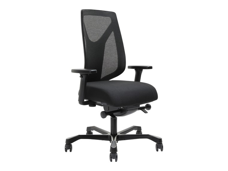 ErgoX Serati Mesh Ergonomic Chair Melbourne