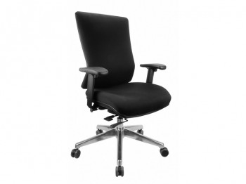 ErgoX Savoy Ergonomic Office Chair