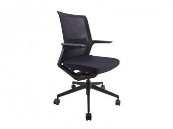 ErgoX Iris Mesh Ergonomic Office Chair