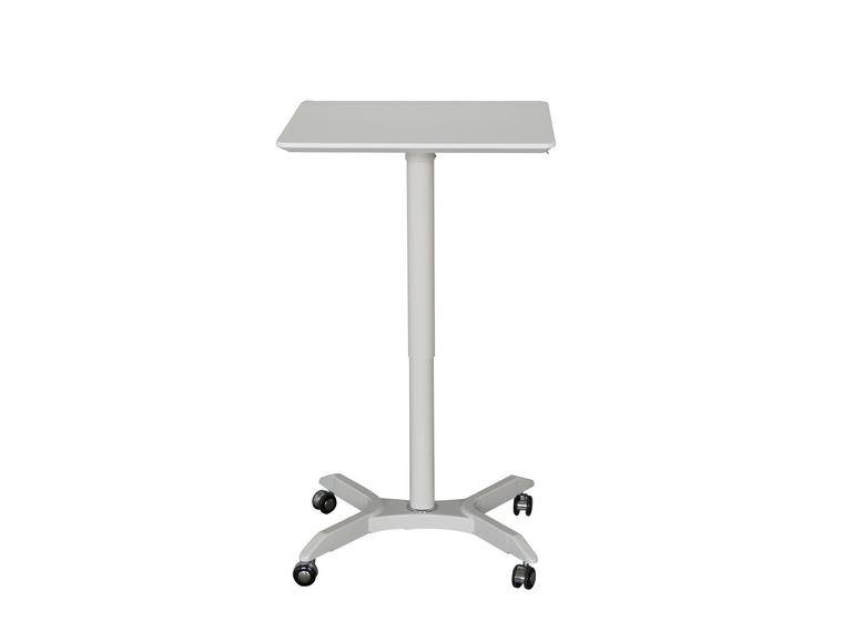 Helsinki Compact Sit Stand Desk